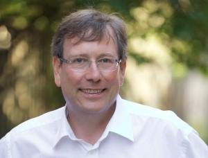Eberhard Holstein