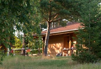 II_1_Ferienhaus4_LB