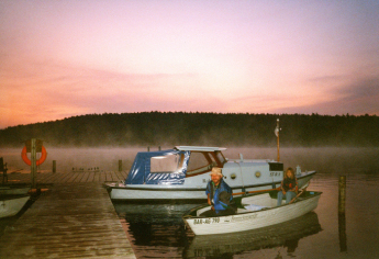 IX_2b_Motorboot