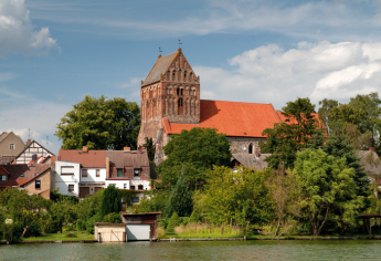 X_2_Lychen-St-Johann